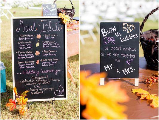 garden-wedding-decoration-ideas