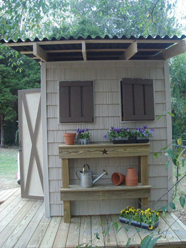 backyard-Storage-Shed
