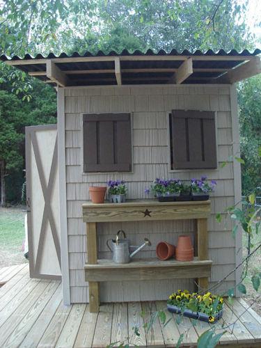 backyard-Storage-Shed