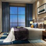 Bedroom Suits online