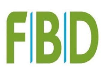 FBD Home Insurance Ireland