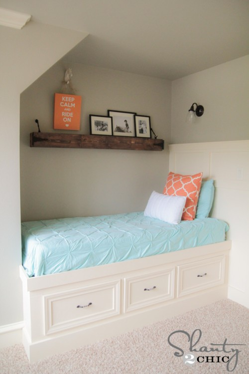 built-in-twin-bed-diy-500x750