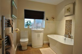 Remodel-Your-Bathroom