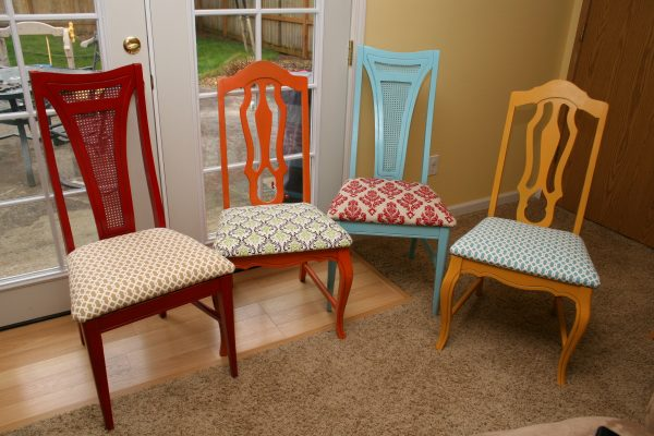 reupholster-dining-room-chairs-reupholstering-dining-room-chair-image