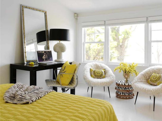 yellow-color-home-decorating