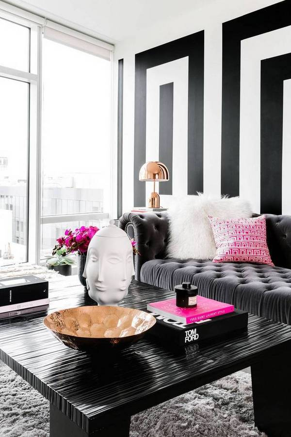 an-entire-apartment-in-black-white-and-why-it-works-black-and-white-living-room-1458753120-56f2b9914fe668b21202e525-w667_h900