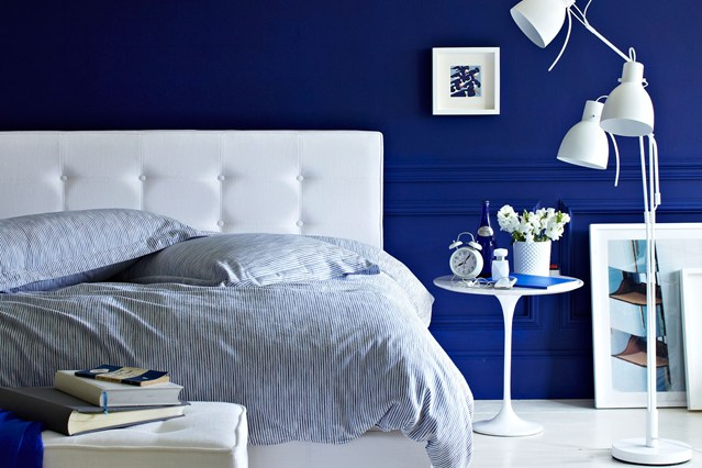 magnificent-blue-bedrooms-on-bedroom-with-beautiful-ideas-for-bedrooms-photos