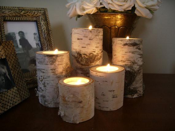 traditional-candleholders