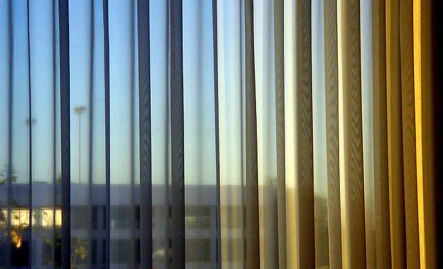 saturation hue curtains