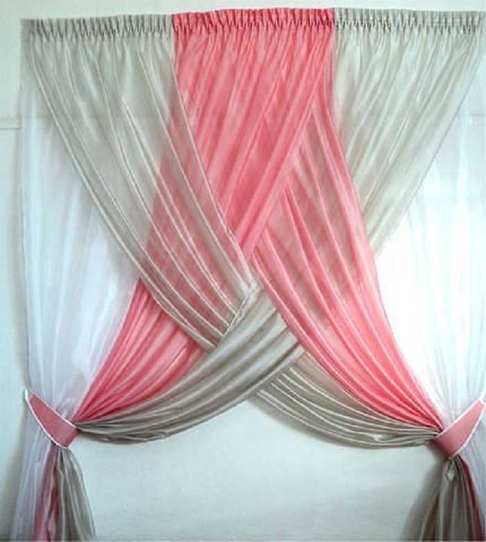 criss-cross-curtain
