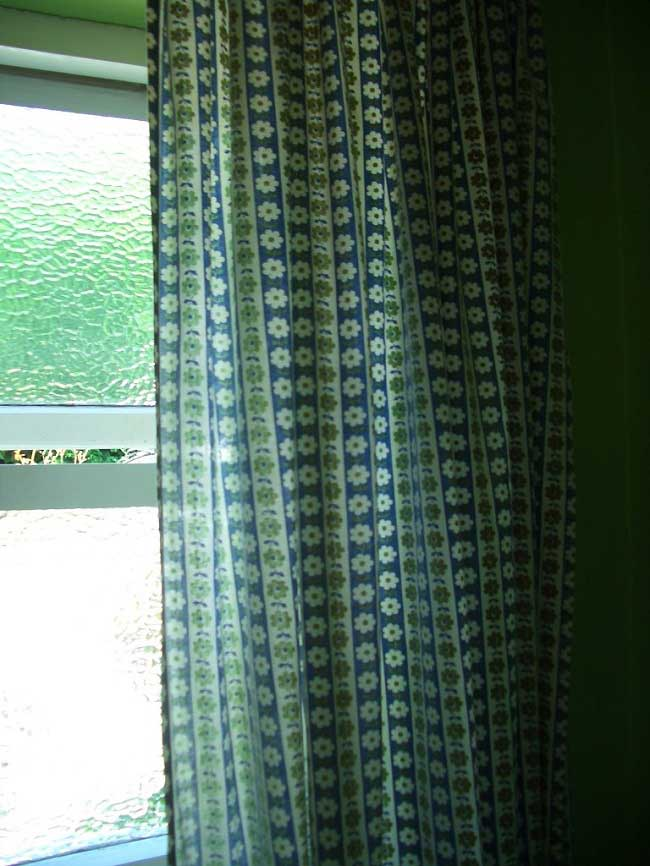 printed-curtains