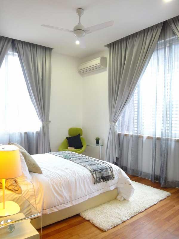 light-colour-curtain
