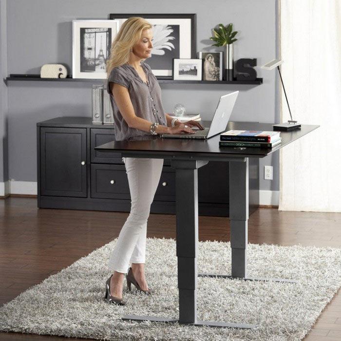 Adjustable-Computer-Desks