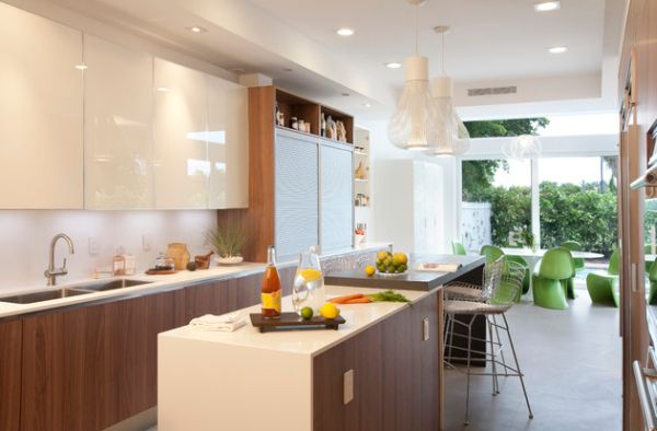 Frameless-painted-glass-cabinets