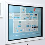 home automation gadgets