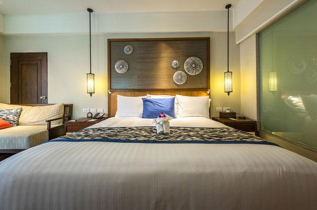 5 Bedroom Design Tips for Better Sleep Home Design Key