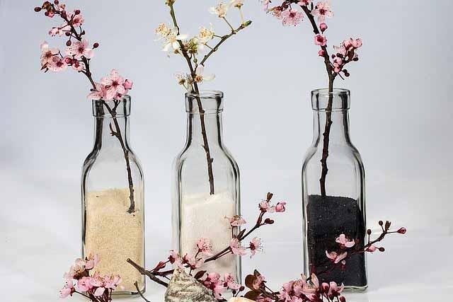 bottle-decoration