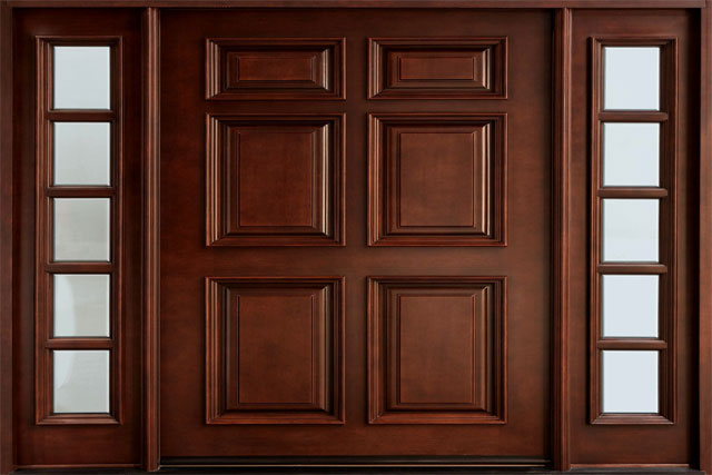 wooden doors with glass panels.png