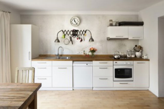 How to Update Your Old Kitchen Appliances (While You Save up to Replace Them)