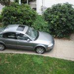 resurface driveway