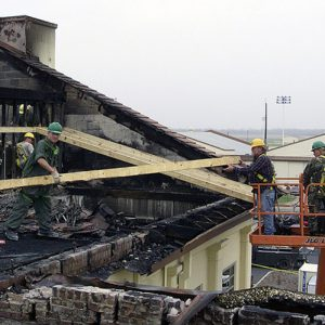 Choosing a Columbus Demolition Contractor