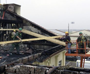 Columbus Demolition Contractor