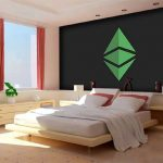 design-a-room-around-super-cute-wallpaper